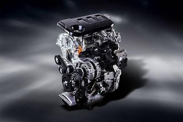 KIA自製三缸1.0升直噴渦輪引擎1-2.jpg