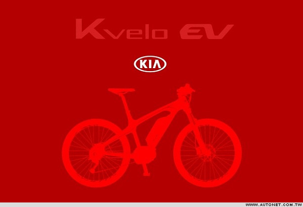 KIA K-velo原型車1-1.jpg