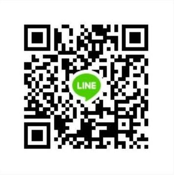 LINEID.jpg