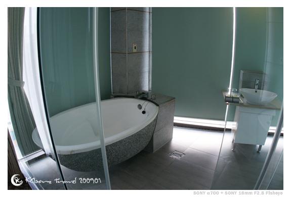 20090122_031.jpg