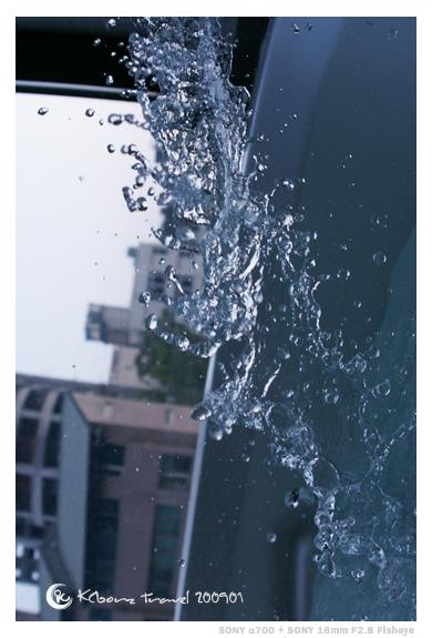 20090122_048.jpg