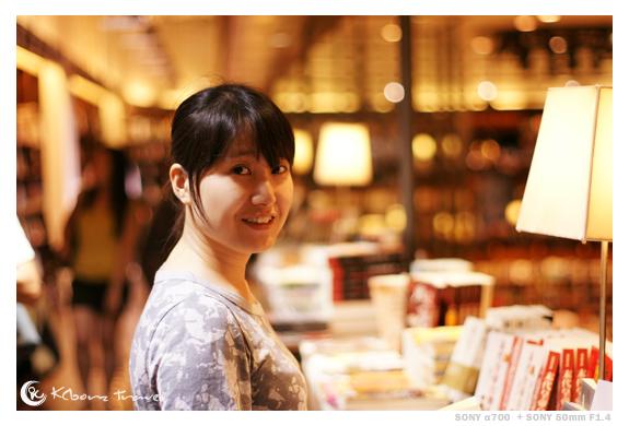20090906_t10.jpg