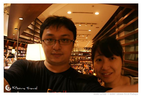 20090906_t19.jpg