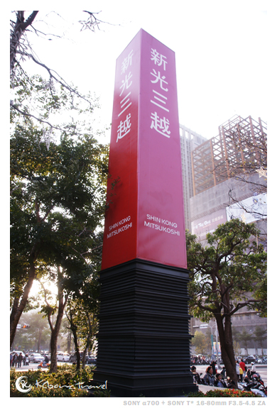 20091226_t16.jpg