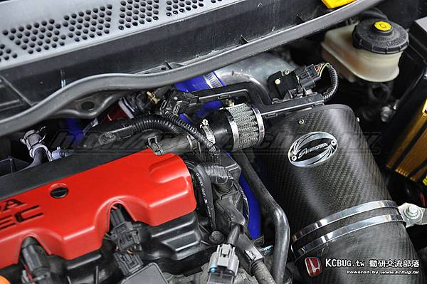 R Series Plus 節氣門墊片 For Civic 8 1.8 & Simota CB2_008.jpg