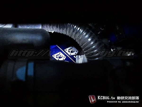 R Series Plus For Civic 8 1.8 & Simota CF1_001.jpg