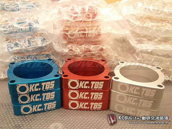 KCTBS 4B1 Series 節氣門墊片_002.jpg