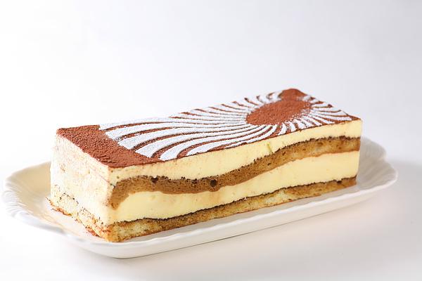 991004富迪卡餅乾&蛋糕 056.jpg