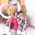 #05  Emma Lai.jpg