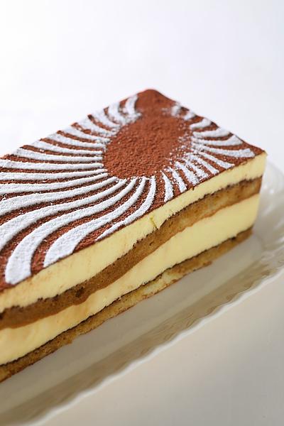 991004富迪卡餅乾&蛋糕 060.jpg