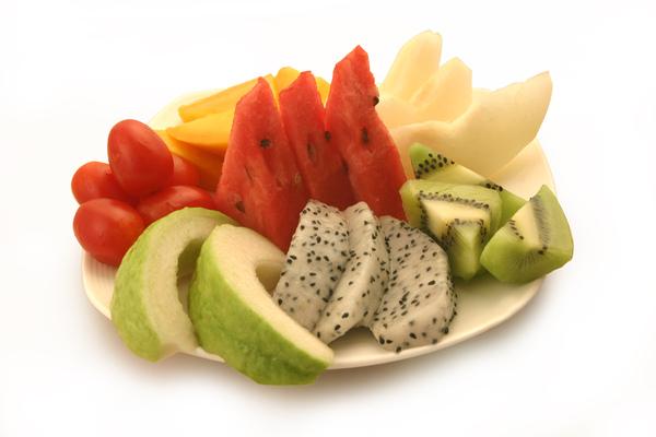 水果-小.jpg