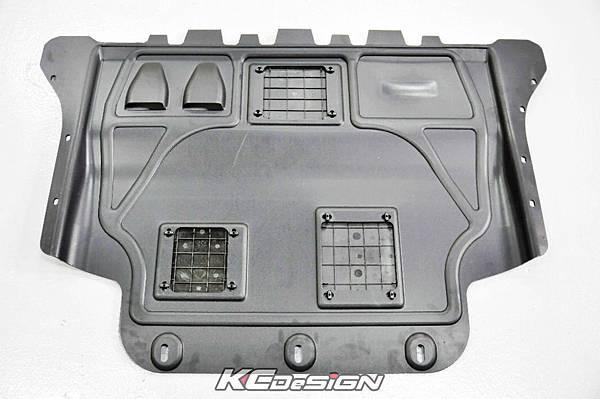 Golf 7 換裝原廠型前下護板_05.jpg