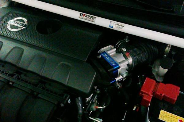 Nissan 14~ Super Sentra 安裝 KC.TBS.jpg