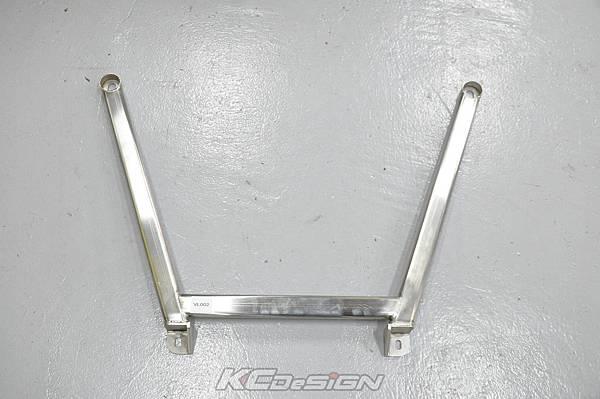 Volvo XC60 KCDesign 前下井字、中下井字結構桿_02.jpg
