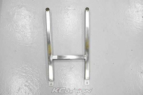 Volvo XC60 KCDesign 前下井字、中下井字結構桿_04.jpg