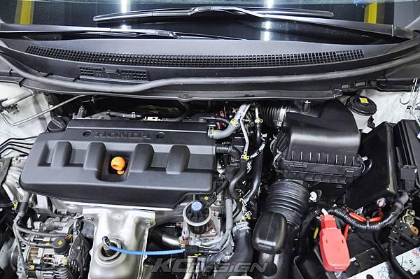 Honda Civic 9 安裝 KC.TBS 紅 x2_03.jpg