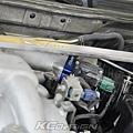 Nissan Cefiro 3.5 A34 安裝 KC.TBS_04.jpg