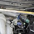 Nissan Cefiro 3.5 A34 安裝 KC.TBS_08.jpg