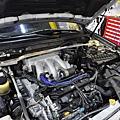 Nissan Cefiro 3.5 A34 安裝 KC.TBS_10.jpg