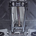 Benz A250 安裝 KCDesign 前下井、中下、後下V字結構_05.jpg