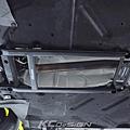 Benz A250 安裝 KCDesign 前下井、中下、後下V字結構_07.jpg
