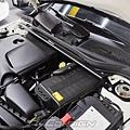 Benz A250 安裝 KCDesign 引擎室拉桿_01.jpg