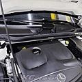 Benz A250 安裝 KCDesign 引擎室拉桿_08.jpg
