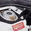 Benz A250 安裝 KCDesign 引擎室拉桿_10.jpg
