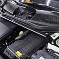 Benz A250 安裝 KCDesign 引擎室拉桿_12.jpg