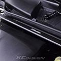 Benz A250 安裝 KCDesign 引擎室拉桿_16.jpg