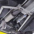 M-Benz A45 AMG 安裝 KCDesign 引擎室拉桿、前下井、後下井字(三版)_03.jpg