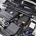 M-Benz A45 AMG 安裝 KCDesign 引擎室拉桿、前下井、後下井字(三版)_20.jpg