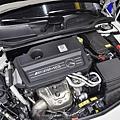 M-Benz A45 AMG 安裝 KCDesign 引擎室拉桿、前下井、後下井字(三版)_21.jpg