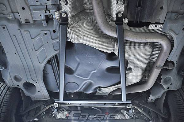 Volvo XC60 安裝 KCDesign 前下、中下、後下井字結構桿_006.jpg