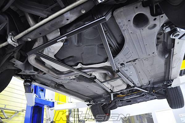 Volvo XC60 安裝 KCDesign 前下、中下、後下井字結構桿_008.jpg