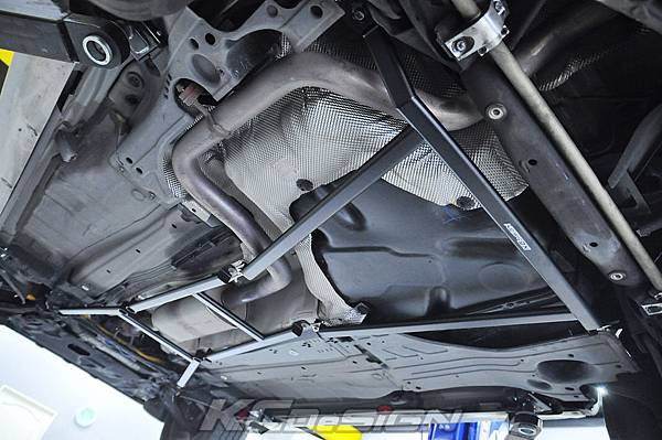 Volvo XC60 安裝 KCDesign 前下、中下、後下井字結構桿_011.jpg