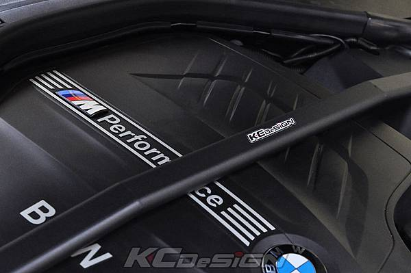 BMW F20 M135i LCI 安裝 KCDesign 全車拉桿、防傾桿_024.jpg