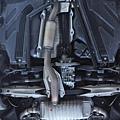 M-Benz A45 AMG 安裝 KCDesign 前後井字結構桿_010.jpg