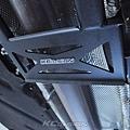 M-Benz A45 AMG 安裝 KCDesign 前後井字結構桿_012.jpg