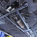 M-Benz A45 AMG 安裝 KCDesign 前後井字結構桿_011.jpg