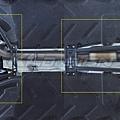 M-Benz A45 AMG 安裝 KCDesign 前後井字結構桿_015.jpg