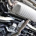 M-Benz CLA45 SB 升級 KCDesign 後二點式結構桿_003.jpg