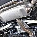 M-Benz CLA45 SB 升級 KCDesign 後二點式結構桿_004.jpg