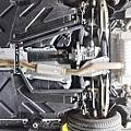M-Benz CLA45 SB 升級 KCDesign 後二點式結構桿_002.jpg