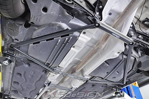 BMW F45 2AT 升級 KCDesign 底盤結構桿_006.jpg