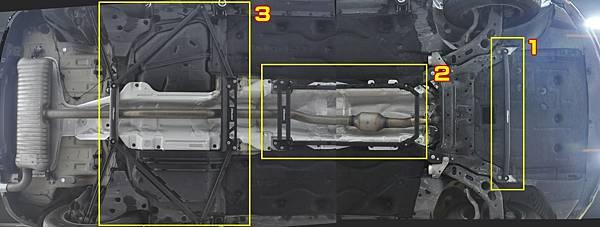 BMW F45.F46 2AT.2GT KCDesign 底盤結構桿.jpg
