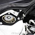 M-Benz CLA250 升級 KCDesign 引擎室拉桿、前下4點、後下4點拉桿_005.jpg