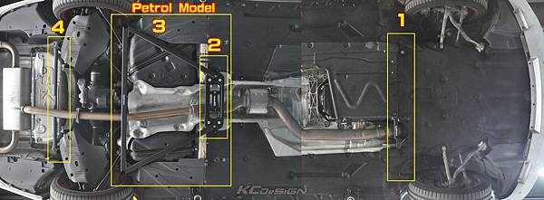 BMW F30 330 Lci 安裝 KCDesign 全車底盤結構桿_012.jpg