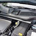 M-Benz GLA180 安裝 KCDesign 引擎室拉桿_004.jpg