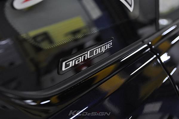 BMW F36 420GC 安裝 KCDesign 前下二點拉桿、後下二點拉桿_023.jpg
